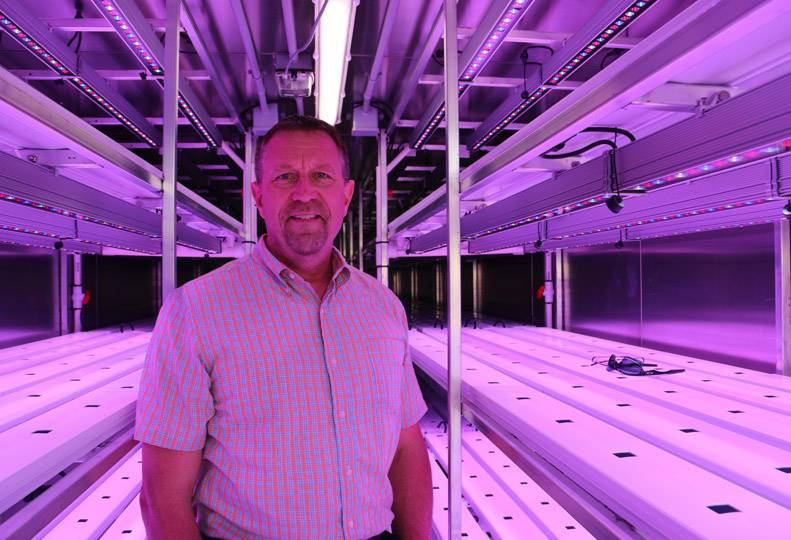 Spokane Valley manufacturer CXT begins partnership with ...