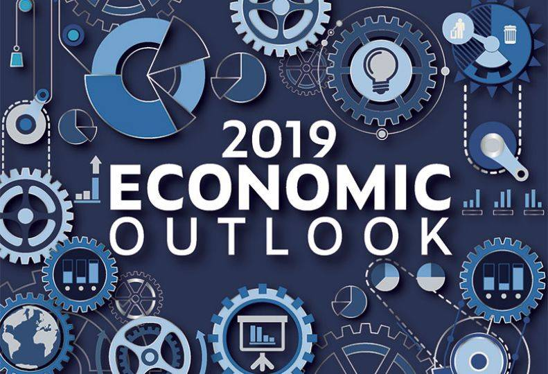 Economic Outlook 2019: Momentum to carry into new year, with