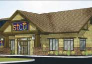 STCU starts work on south Valley branch