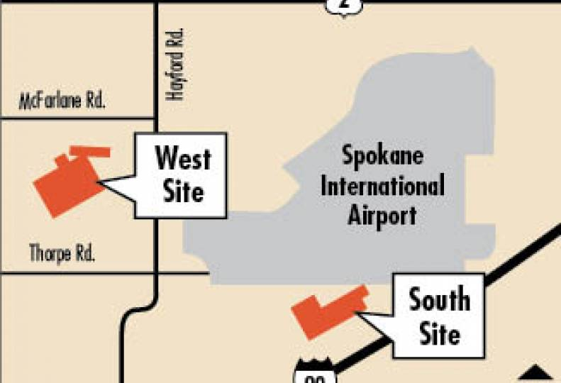AIR Spokane group works to woo manufacturers