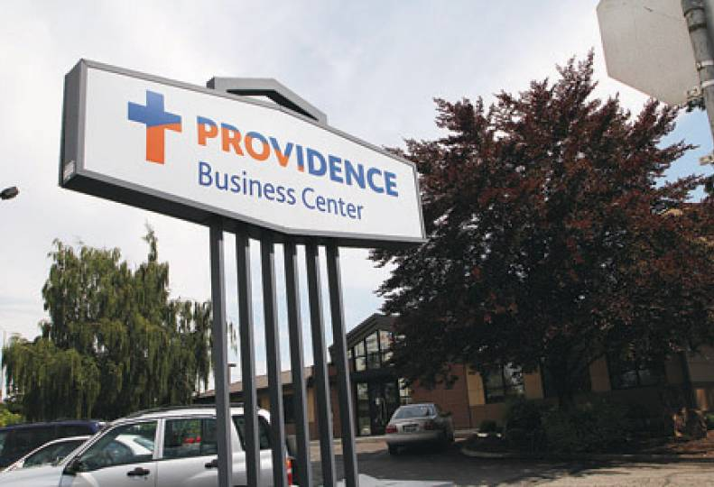Providence, Group Health collaborate on urgent care ...