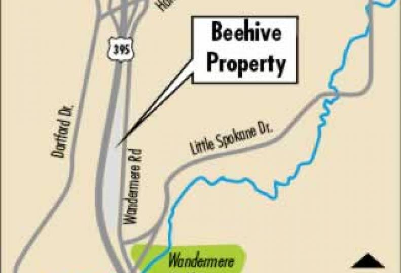 Bellevue company takes over Beehive Homes facilities in North Idaho