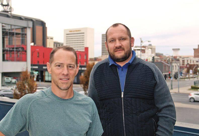 Spokane Fintech startup launches expense software